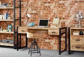 Industrial Desk Accessories by Desks Lucite Desk Accessories Acrylic Desk Ikea Clear Desk