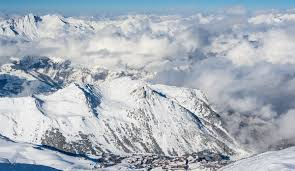 ski lift opening dates in les arcs lesarcsnet