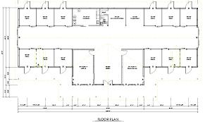 40 x 60 metal building home plans