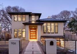 kerala home design october 2015 modern house design new october 2015 kerala home design and floor