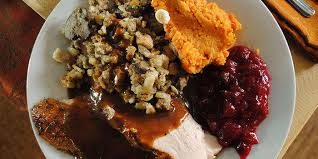 dos and don ts for filling your thanksgiving plate the beachbody