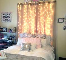 Decorative String Lights For Bedroom String Lights For Bedroom Decorative String Lights For Bedroom