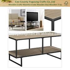Vantage Furniture Vantage Furniture Suppliers And Manufacturers - Vantage furniture