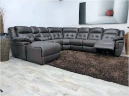 Chesterfield Tufted Leather Sofa Sofa Sofa Chair Dining Room Sets Chesterfield Sectional Sleeper
