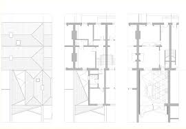 floor plan scales gallery of scale of ply noji architects 18