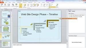design von powerpoint in word powerpoint online courses classes training tutorials on lynda