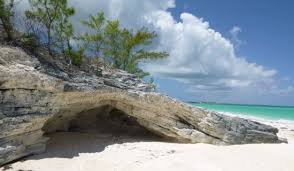 Island Time In Abaco It S My Blog Birthday Party And I - blog