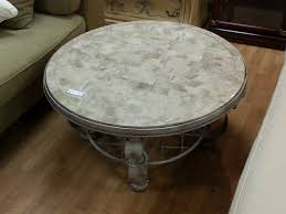 Marble Coffee Table Top Black Marble Top For Coffee Table Design With Stained Wooden