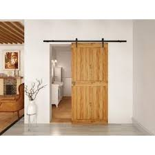 black friday home depot canada best 25 barn door hardware canada ideas on pinterest sliding