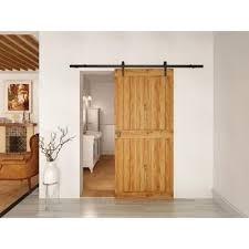 home depot canada black friday sale best 25 barn door hardware canada ideas on pinterest sliding