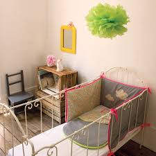 deco bebe design deco tips discover nursery and baby room decorating ideas at
