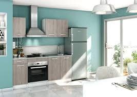 magasin cuisine laval magasin but cuisine cuisine master structure en panneaux de