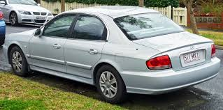 100 reviews hyundai sonata 2006 specs on margojoyo com