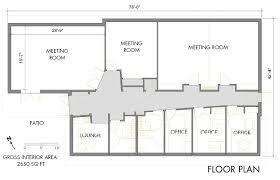Passive House Floor Plans Small Planet Workshop Passive House Blog