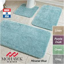 Dark Teal Bathroom Rugs by Bath Rugs Grey Bathroom Trends 2017 2018