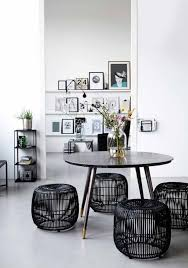 genius things to swap in for dining room chairs apartment therapy