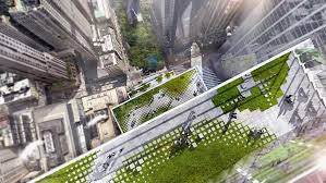revealed the inside story of the last wtc tower u0027s design wired