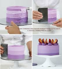 best 25 buttercream cake decorating ideas on pinterest cake