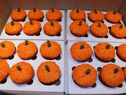 specialty cupcakes jacenta barel u0027s blog