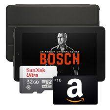 amazon black friday kindle deal kindle fire hd 159 kindle non book deals add comments edit aug