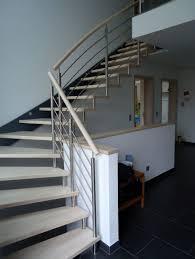 freitragende treppen freitragende treppen auf feuerstein treppen de