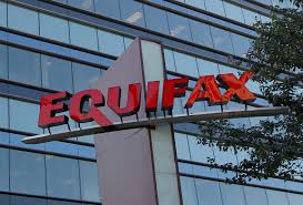 bureau de change sans commission bureau de change sans commission equifax hacking cfpb will