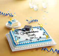 safeway skip the paper plates u0026 foil send your guests