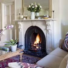 Beautiful Home Interiors A Gallery by Best 20 Victorian Living Room Ideas On Pinterest Victorian