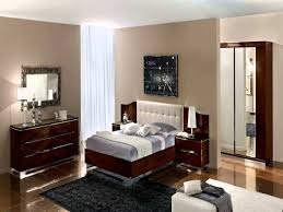 Victorian Bedroom Furniture by Modern Style Bedroom Furniture Descargas Mundiales Com