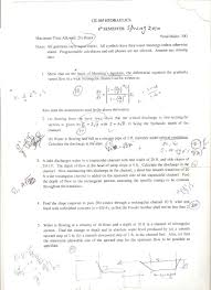 free download past papers of b e civil engineering at uet peshawer
