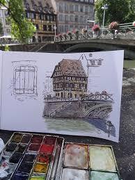 lidl strasbourg siege rencontre à strasbourg sketchers