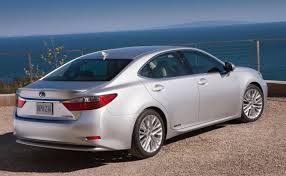 lexus fremont dealer best 25 lexus lease ideas on pinterest lexus deals bmw lease