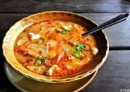 hello fait la cuisine la cuisine thaï thailande1juilletsf