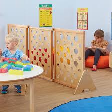 Baby Dividers Buy Natural Room Dividers Tts