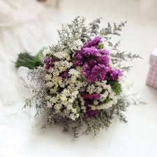 wholesale flowers near me preserved flowers picture more detailed picture about wholesale