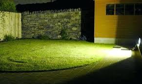 spot lights for yard backyard solar lights backyard solar lights solar yard spot lights