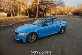 bmw m3 yas marina blue bmw m3 with bbs wheels carbon fiber and a