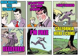 Running Dad Meme - running dad latest memes imgflip