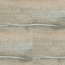 laminat angebote laminat kaufen laminatboden bis 45 rabatt benz24