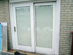 Pella Patio Screen Doors Pella Sliding Patio Doors Reviews Home Design Ideas