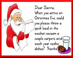 dear santa pictures photos and images for