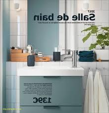 cuisine brico depot pdf brico depot cuisine catalogue charmant catalogue salle de bain ikea