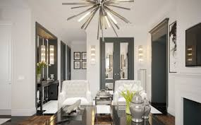 the best interior designers in miami