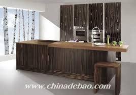 how to clean wood veneer kitchen cabinets oak solid wood kitchen cabinet china mainland kitchen cabinets