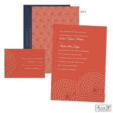 carlton invitations jean m by carlson craft invitations mankato mn