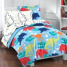 Toddler Comforter Toddler Daybed Bedding U2013 Heartland Aviation Com