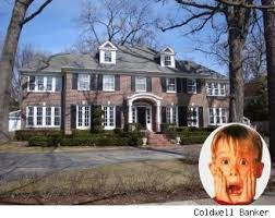home alone house for sale at 2 4 million aol finance