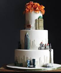 travel themed wedding of beautiful travel themed wedding cakes 9