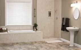 Paneling For Bathroom by Bathroom Paneling Detroit Mi