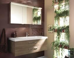 magasin cuisine et salle de bain magasin salle de bain rennes collection avec magasin salle de bain
